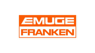 EMGUE-FRANKEN HEISAB Referenz